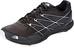 The North Face Litewave Endurance Running Trail Shoes Men TNF Black/TNF White